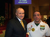 Port Richmond CERT meets the Mayor : 